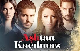 A�ktan Ka��lmaz 7.B�l�m HD