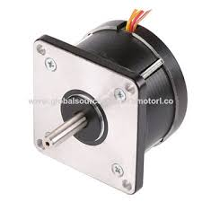 nema11 28 stepping motor smd ultra thin