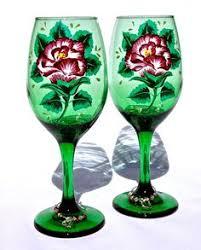 <b>Murano Glass Flowers</b> | <b>glass Flowers</b> and trees - פרחים ועצים מזכוכית ...
