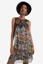 <b>Women's Clothing</b>   Desigual.com