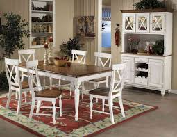 Fancy Dining Room Sets White Dining Room Table Set Home Interior Design Ideas