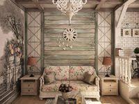 48 лучших изображений доски «гостиная» | Apartment design ...