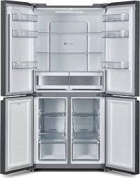 <b>Холодильник Midea</b> MRC518SFNGW: купить по цене от 61530 р ...