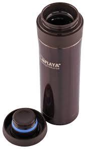 Купить <b>Термокружка LaPlaya</b> JMK (<b>0,5 л</b>) coffee по низкой цене с ...