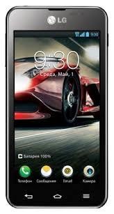 Купить смартфон LG Optimus F5 4G LTE P875 — выгодные цены ...