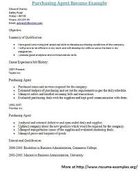 for more and various purchasing resumes      resume examples    for more and various purchasing resumes      resume examples org purchasing resumes html find great tips for writing resumes and cover letters