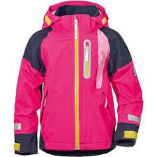 Купить женская верхняя <b>одежда непромокаемые</b> (waterproof) в ...