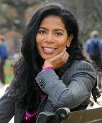 """You may remember Judy Smith the Crisis Management Expert that inspired hit television show """"Scandal"""". Is Smith's next client the mecca of excellence? - jsmith-copy"""