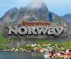 Image result for vacation bible school norwegian