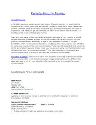 examples of resumes best resume format store manager regarding 93 marvelous best resume examples of resumes