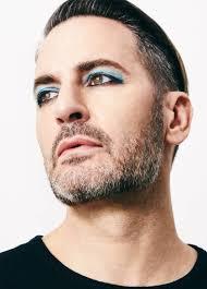 <b>Marc Jacobs Beauty</b>