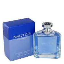 <b>Code 37 Cologne</b> by <b>Karen Low</b> - Buy online | Perfume.com