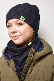 <b>Шапка для мальчиков</b> - купить, <b>шапка для мальчиков</b>, цена 499 ...