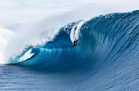 Imagini pentru surferi