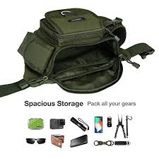 <b>Piscifun Fishing Bag</b> Portable Outdoor Fi- Buy Online in Gibraltar at ...