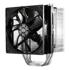 Кулер для процессора <b>Cooler Master</b> Hyper <b>412S</b> 150W RR-<b>H412</b> ...