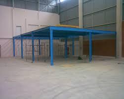 image091 agri office mezzanine floor