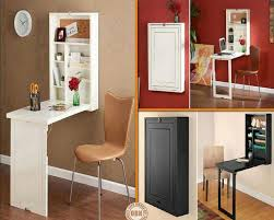 saving furniture. hereu0027s a great idea for small apartment or granny flat where floor space is at saving furniturerooms furniture n