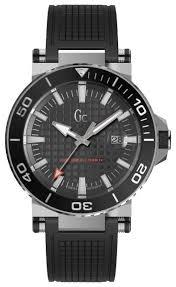 Наручные <b>часы Gc Y36002G2</b> купить по цене 12740 с отзывами ...