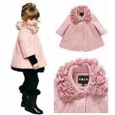 детски: лучшие изображения (28) | Детская одежда, Куртка и ...