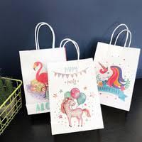 <b>Unicorn</b> - Shop Cheap <b>Unicorn</b> from China <b>Unicorn</b> Suppliers at ...