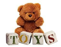 Resultado de imagen de toys