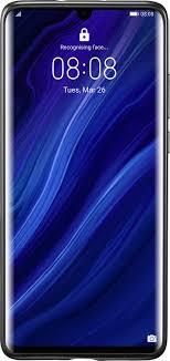 <b>Чехол</b> для телефона <b>Huawei PU Case</b> для <b>Huawei</b> P30 Pro black ...