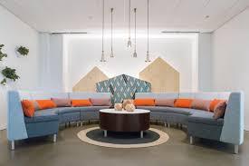 Kimball Bedroom Furniture Kimball Office Villa Kimball Office Furniture Storage Table