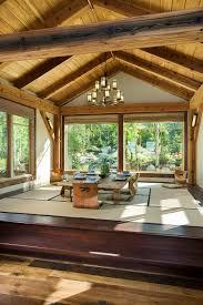 Inside Living Room Design Dining Room Traditional Interior Design Ideas Modern Feng Shui