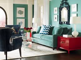 minimalist living room ideas with blue couches living rooms minimalist