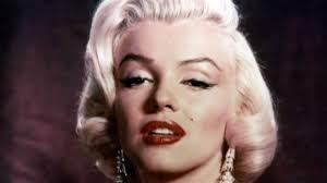 Marilyn Monroe - Mini Biography - Biography.com