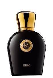 <b>Парфюмерная</b> вода <b>Emiro</b> 50 мл купить оригинал от 16320р в ...