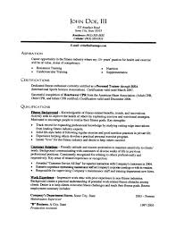 Using Strong Objective Statements To Enhance A Police Officer     Writing Resume Sample Entry Level Security Guard Resume Templates           Security Guard Resume   Download