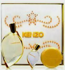 <b>KENZO Summer Fragrances</b> for Women for sale   eBay