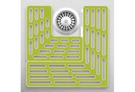 <b>Подложка для раковины</b> универсальная Schock <b>SinkSaver</b> 850360