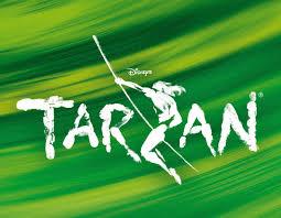 Image result for tarzan