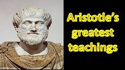 quotes for essay and ethics paper   youtubequotes for essay and ethics paper