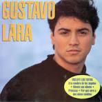 Gustavo Lara