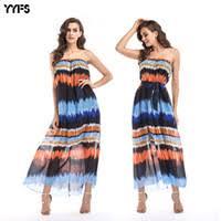 4xl <b>6xl</b> Bohemian Dresses NZ