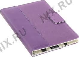 "<b>Чехол PORT Designs Phoenix</b> IV 7"" (фиолетовый) <201248 ..."