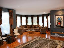 Leopard Print Living Room Leopard Living Room Designs Best Living Room 2017