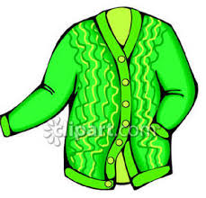 Image result for sweater clipart
