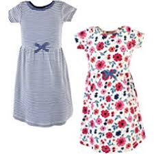 Girls <b>Dresses</b> | Amazon.com