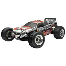 Купить <b>радиоуправляемые</b> игрушки <b>hpi</b> в интернет-магазине на ...