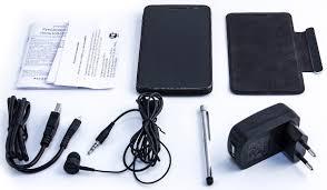 Обзор Alcatel OneTouch Scribe HD 8008D: тонкий смартфон на ...