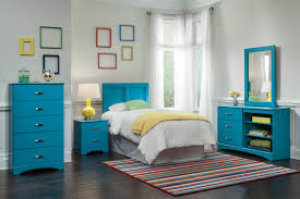 Turquoise Bedroom Kith Turquoise Youth Bedroom Set Kids Bedroom Sets