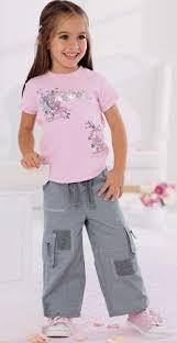 صور ازياء الاطفال الصغار images?q=tbn:ANd9GcS