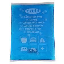 Купить <b>Аккумулятор холода Ezetil SoftIce</b> 600 890239 в каталоге ...