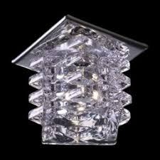 Точечные потолочные <b>светильники</b> с цоколем g4 - купить ...