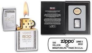 Интернет магазин <b>zippo</b>-online.com: <b>Zippo</b> купить оригинал от ...